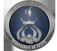 Iglesia Cristiana Triunfadores en Cristo